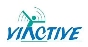 ViActive