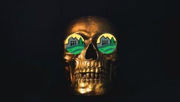 Sondage sur les festivités de l'Halloween 2019