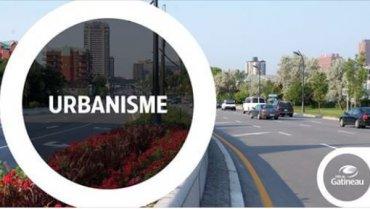 Mardi 14 janvier: Consultation de la ville sur le bâtiment vert